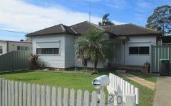 20 Wattle Avenue, St Marys NSW