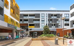 208/11C Mashman Avenue, Kingsgrove NSW