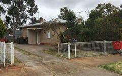 50 Mofflin Road, Elizabeth Grove SA
