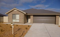 41 McRitchie Crescent, Whyalla SA