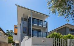 54A Fisher St, East Brisbane QLD