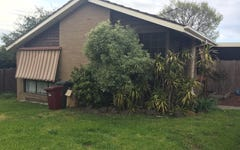 42 North Circular Road, Gladstone Park VIC