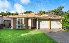 34 Fowler St, Bardia NSW