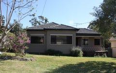 11 Gregory Street, Greystanes NSW