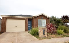 136 Sunset Views, Tarneit VIC
