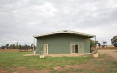 6776 The Rock Collingullie Road, Collingullie NSW
