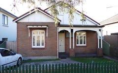 2/231 Lakemba Street, Lakemba NSW