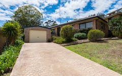 19 Barton Drive, Kiama Downs NSW