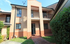 2/1 Matthew Street, Kogarah Bay NSW
