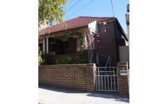 52 Victoria Street, Alexandria NSW