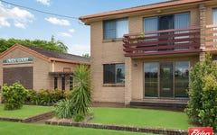 1/32 Owen Street, Ballina NSW