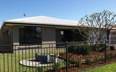9 Nassau Place, Jacobs Well QLD