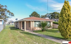 123 King George Road, Callala Beach NSW