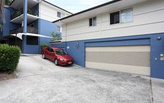 9/10 Widdop Street, Clayfield QLD