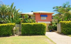 322 Torquay Terrace, Torquay QLD