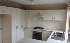 1/12 Heron Place, Hinchinbrook NSW