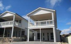 50 Seaview Rd, Victor Harbor SA