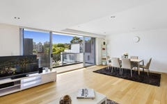 14/8 Allen Street, Waterloo NSW