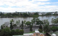 37/5 Chasely Street, Auchenflower QLD
