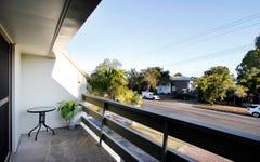 4/6 Marathon Street, Proserpine QLD