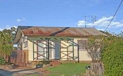 14 Winifred Ave, Umina Beach NSW
