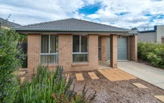 19 Hollows Circuit, MacGregor ACT
