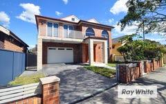 25 Maud Street, Lidcombe NSW