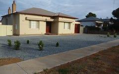 11 McIntosh Street, Whyalla Playford SA