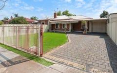 8 Moorang Street, Kilburn SA