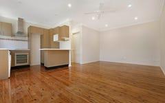 9a Elizabeth Street, Towradgi NSW