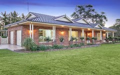 178 Willeroo Dr, Windsor Downs NSW