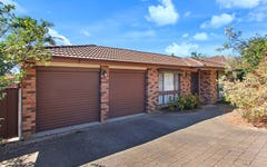 5 Armitage Avenue, Horsley NSW