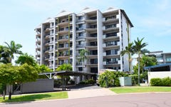 4/3 Brewery Place, Woolner NT