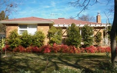 116 Caley Crescent, Narrabarba NSW