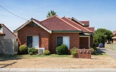 1/4 Cowper Close, Tamworth NSW