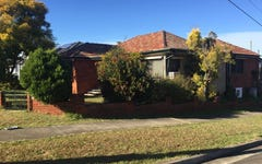 42 Arnett St, Pendle Hill NSW