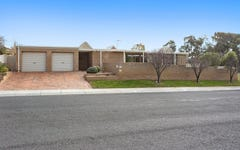 2 Kinrap Street, Kangaroo Flat VIC