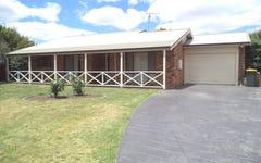 9 Kulgoa Avenue, Moama NSW