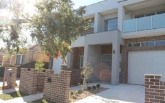 87a Griffith Ave, Bankstown NSW