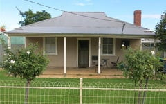 50 Heath Street, Wagga Wagga NSW