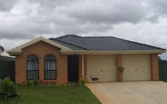 32 Sandstone Crt, Walkley Heights SA