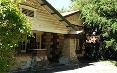 16 Sherbourne Road, Medindie Gardens SA