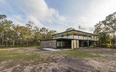 171 Booral Road, Booral QLD