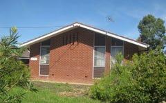 3/15 Day St, Wagga Wagga NSW
