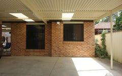 67A Willan Drive, Cartwright NSW