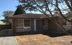 30 Wellington Street, Buxton NSW