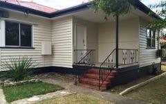 8 Wilkinson Street, Booval QLD