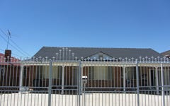 52 BOWDEN STREET, Cabramatta NSW