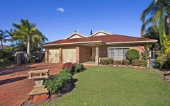 3 Westall Close, Abbotsbury NSW
