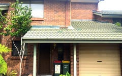 2/10 Dolphin Street, Ulladulla NSW